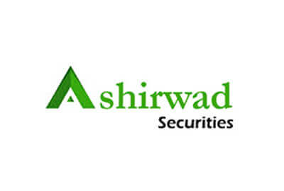 Ashirwad Securities