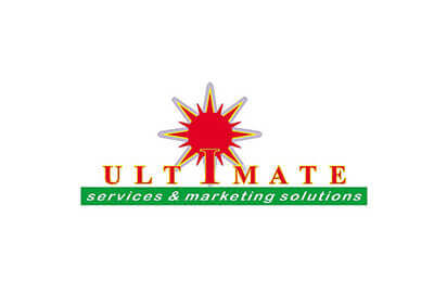 Ultimate Solution and Marketing