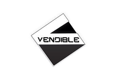 Vendible Concepts mumbai